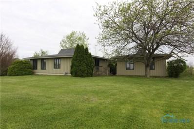 1920 County Road U Road, Metamora, OH 43540 - #: 6054388