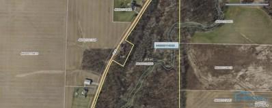 0 County Road 54, Rawson, OH 45881 - #: 6054895