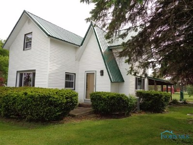1055 State Route 108, New Bavaria, OH 43548 - #: 6055298