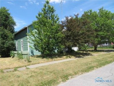 206 Main Street, Belmore, OH 45815 - #: 6055910