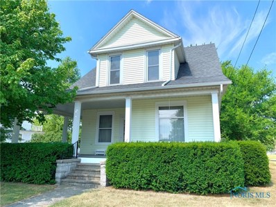 10085 Rudolph Road, Rudolph, OH 43462 - #: 6056531