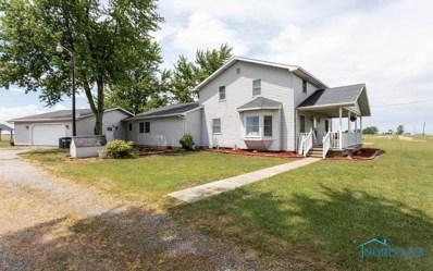 B-869 County Road 6, Deshler, OH 43516 - #: 6056765