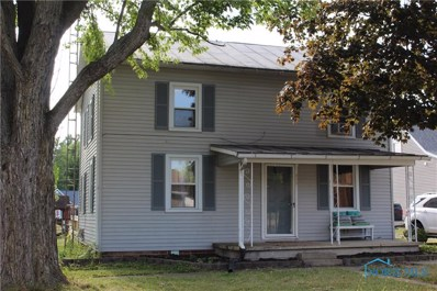 409 S Griffith Street, Sycamore, OH 44882 - #: 6057061