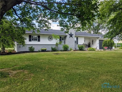 17269 County Road M, West Unity, OH 43570 - #: 6057437