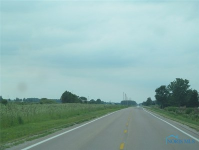 0 State Rd 613, Melrose, OH 45861 - #: 6057493