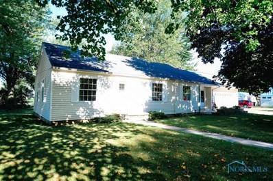 401 N Garfield Street, Bloomdale, OH 44817 - #: 6057574