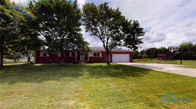 8004 W Township Road 52, Carey, OH 43316 - #: 6057835
