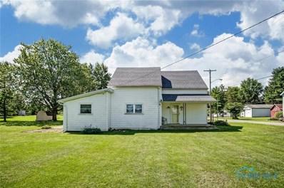 118 Brown Street, Benton Ridge, OH 45816 - #: 6058162