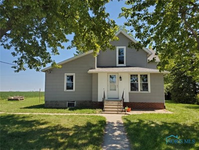 3020 US Route 127, Haviland, OH 45851 - #: 6058181