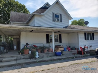 433 State Route 109, Leipsic, OH 45856 - #: 6058838