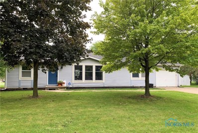 846 Vale Court, Bowling Green, OH 43402 - #: 6059512