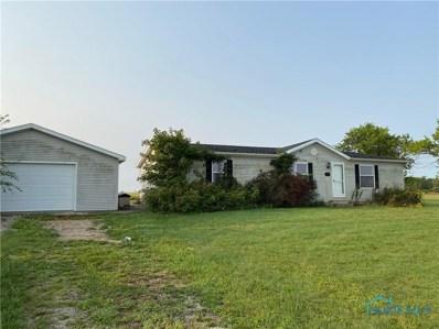12938 Road 72, Haviland, OH 45851 - #: 6060384