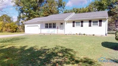 4321 E County Road 16, Tiffin, OH 44883 - #: 6060751