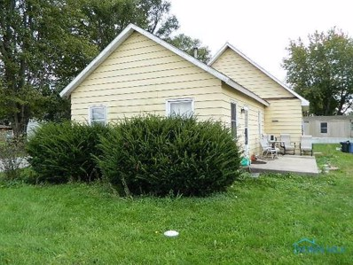 13921 1st Street, Rudolph, OH 43462 - #: 6060920