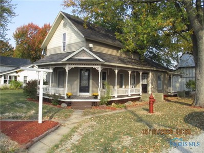9837 State Route 249, Farmer, OH 43520 - #: 6061181