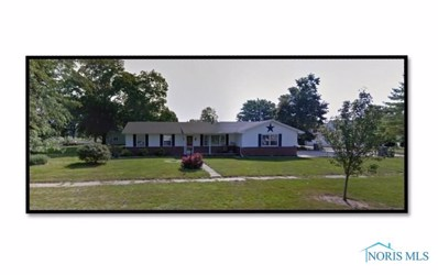 18392 Broad Street, Tontogany, OH 43565 - #: 6061454