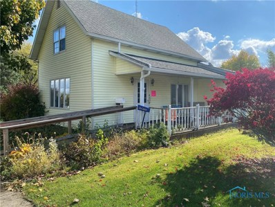 460 E Patterson Street, Dunkirk, OH 45836 - #: 6061807