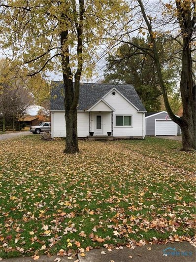 S802 County Road 20B, Archbold, OH 43502 - #: 6062053