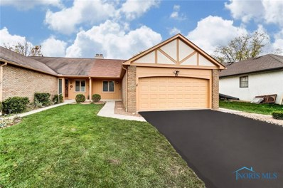72 Groton Drive, Other, OH 43081 - #: 6062185