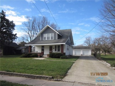 137 Maple Street, Wayne, OH 43466 - #: 6063808
