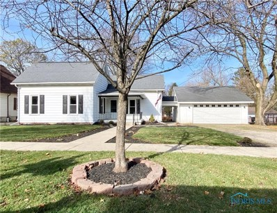 272 Maple Street, Metamora, OH 43540 - #: 6063859