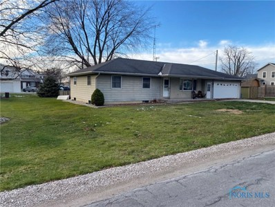 353 Chestnut Street, Pettisville, OH 43553 - #: 6064315