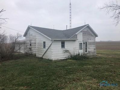 6012 Buckskin Road, Hicksville, OH 43526 - #: 6064375