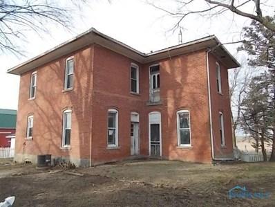7913 Township Road 105, Kenton, OH 43326 - #: 6064599