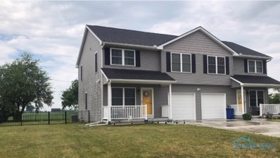 27963 Southpointe Drive, Millbury, OH 43447 - #: 6064873