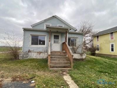 6518 N Main Street, West Millgrove, OH 43467 - #: 6065245
