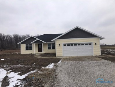 18377 RD E-16, Continental, OH 45831 - #: 6065743