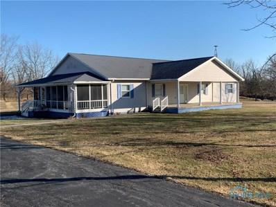 5968 Road 177, Oakwood, OH 45873 - #: 6065948