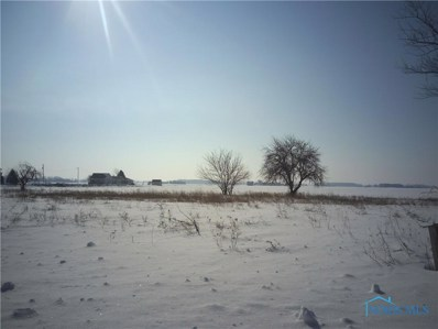 30942 Flory Road, Defiance, OH 43545 - #: 6066749