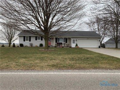 19835 County Road X, Archbold, OH 43502 - #: 6066855