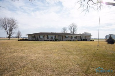 15125 Road 19, Fort Jennings, OH 45844 - #: 6067479