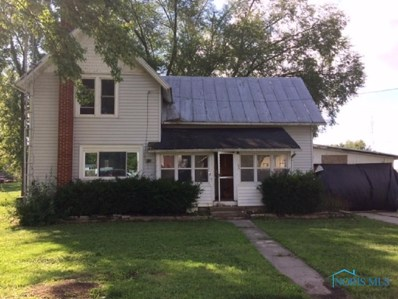 103 S Church Street, Kunkle, OH 43531 - #: 6067531