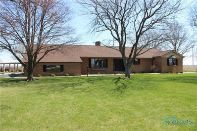 4974 US Route 127, Haviland, OH 45851 - #: 6068044