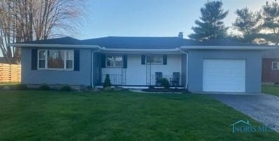 272 Lake Shore Drive, Glandorf, OH 45875 - #: 6069044