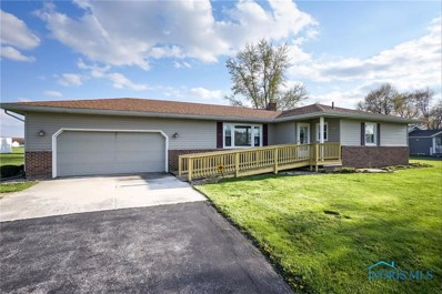 21097 Township Rd. 170 Road, Vanlue, OH 45890 - #: 6069622