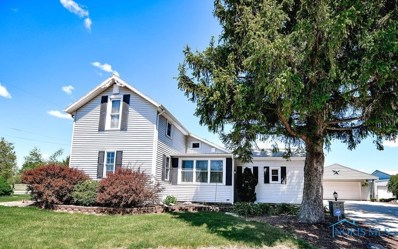 3016 County Road 37, Mt. Cory, OH 45868 - #: 6070603