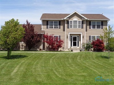 6260 Old State Route 224, Ottawa, OH 45875 - #: 6070643