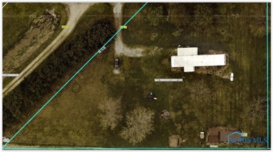 3540 W County Road 14, New Riegel, OH 44853 - #: 6078529