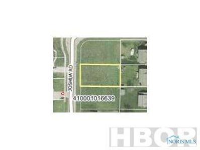 MLS: H119466