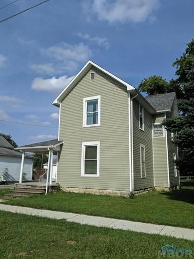 131 Main Street, Rawson, OH 45881 - #: H140226