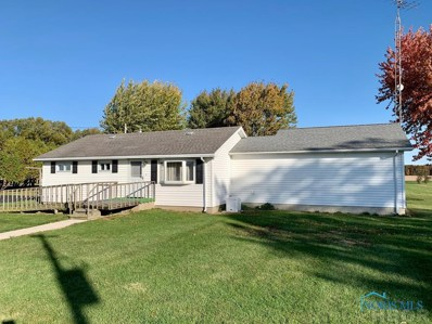 18792 Rd 18-E, Continental, OH 45831 - #: H140688