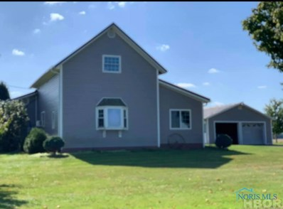 18465 Township Hwy. 49 Road, Wharton, OH 43359 - #: H140698