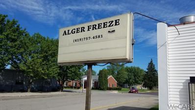 114 Main Street, Alger, OH 45812 - #: 202827