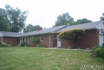 6007 State Rd, E, Lima, OH 45807 - #: 204448