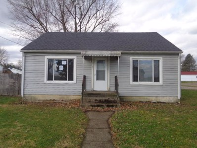 317 3rd Street, Tremont City, OH 45372 - #: 1000037