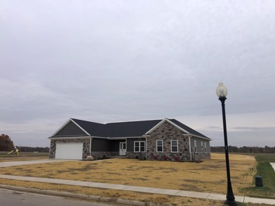 113 Timber Trail, Anna, OH 45302 - #: 1000252